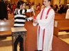 CONFIRMATION 2017 28