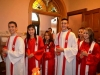 CONFIRMATION 2017 31