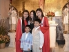 CONFIRMATION 2017 38
