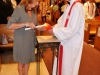 CONFIRMATION 2017 39