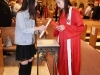 CONFIRMATION 2017 43