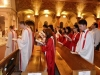 CONFIRMATION 2017 46