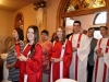 CONFIRMATION 2017 48