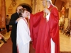 CONFIRMATION 2017 57