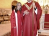 CONFIRMATION 2017 65