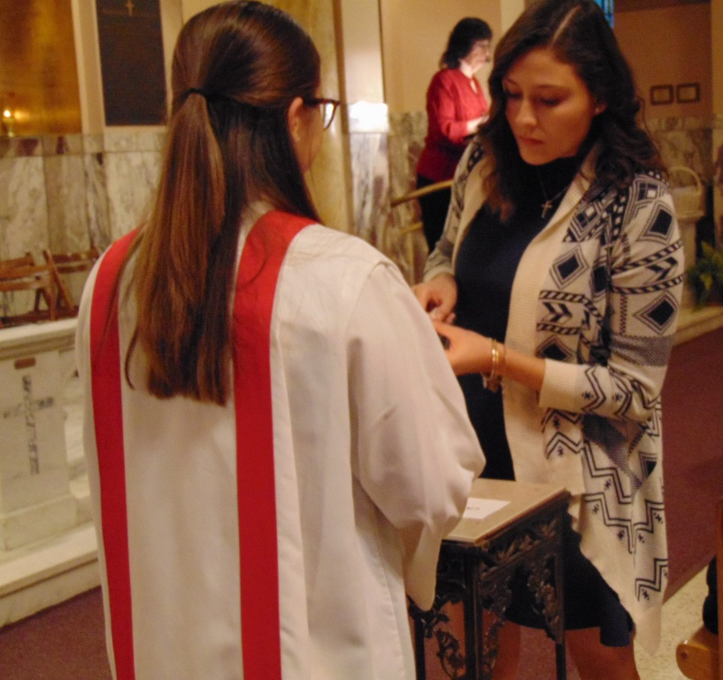 CONFIRMATION 2018 009