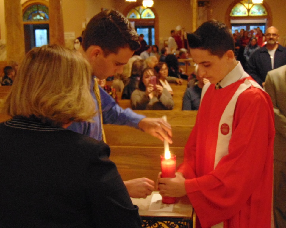 CONFIRMATION 2018 011