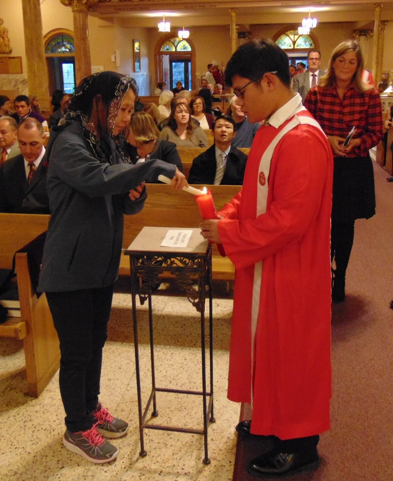 CONFIRMATION 2018 014