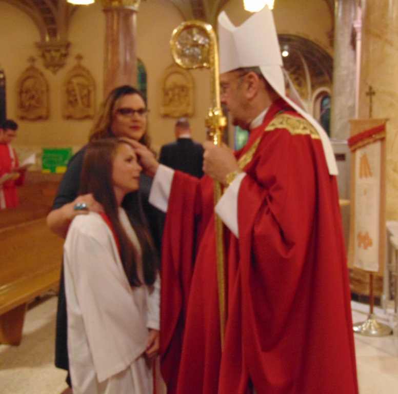 CONFIRMATION 2018 075
