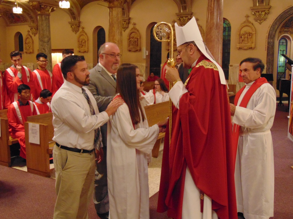 CONFIRMATION 2018 088