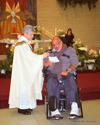 disabilities-05