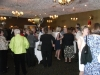 father-jims-40th-03