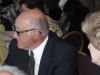 father-jims-40th-07