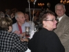 father-jims-40th-08