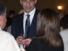 father-jims-40th-09