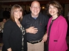 father-jims-40th-15