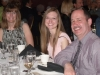 father-jims-40th-16
