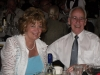 father-jims-40th-21