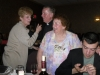 father-jims-40th-24