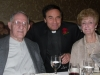 father-jims-40th-28