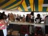 festival-2012-27