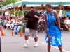 festival-tom-08