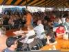 more-festival-2014-19