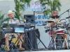 FESTIVAL2 2015 07