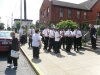 festival-procession-2013-03