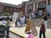 festival-procession-2013-05