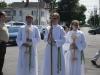 festival-procession-2013-06
