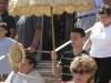 festival-procession-2013-08