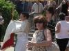 festival-procession-2013-09