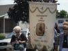 festival-procession-2013-10