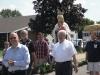 festival-procession-2013-14