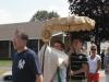 festival-procession-2013-15