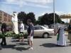 festival-procession-2013-16