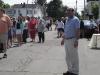 festival-procession-2013-18
