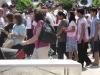 festival-procession-2013-20
