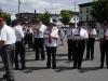 festival-procession-2013-25