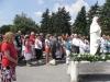 festival-procession-2013-26