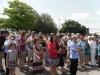 festival-procession-2013-27