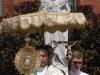 festival-procession-2013-29