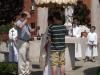 festival-procession-2013-31