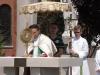 festival-procession-2013-33