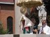 festival-procession-2013-34