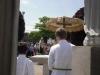 festival-procession-2013-37
