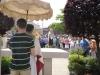 festival-procession-2013-38