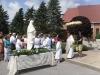 festival-procession-2013-39