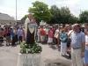 festival-procession-2013-40